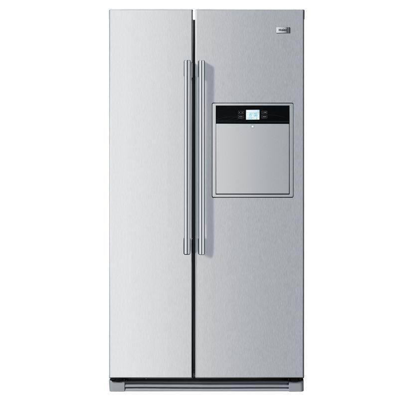 【CJL】【测试 请勿动】 冰箱
